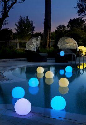 Влагозащищенные led светильники