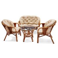 Кружевная мебель