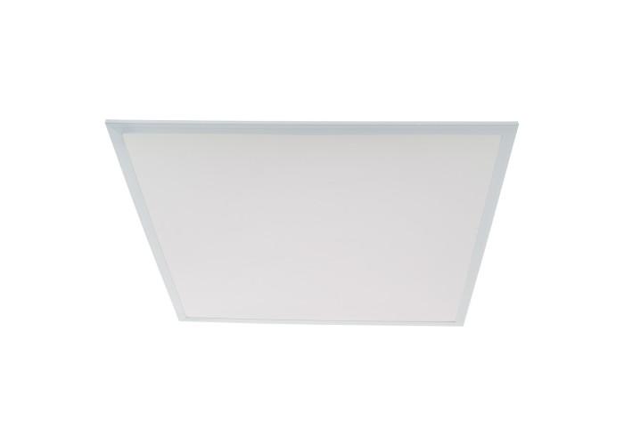 Панель потолочная офисная светодиодная армстронг LED FLF-92 36W NW