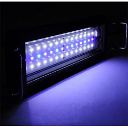 Бактерицидные, Ультрафиолетовые лампы и светильники