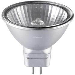 Галогеновые лампочки - преимущества и недостатки