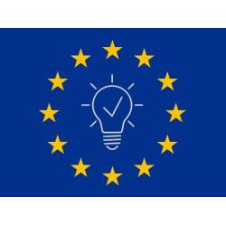 В Европейском Союзе Вводятся Новые Правила по Освещению