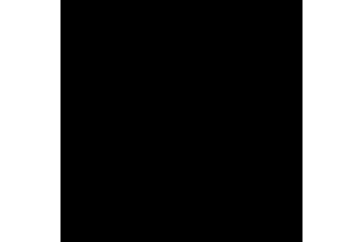 Завиток до люстры BCL-660S CH