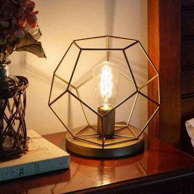 яку світлодіодну лампу купити