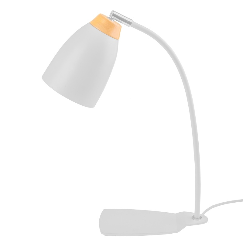 настольные лампы для маникюрного стола