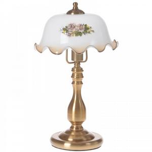 прикроватная Декоративная настольная лампа
