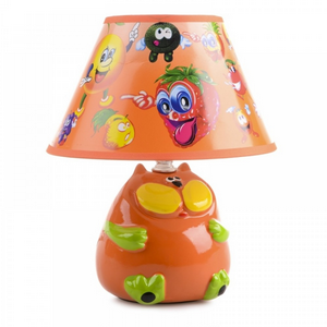 Приліжкова Лампа дитяча іграшка