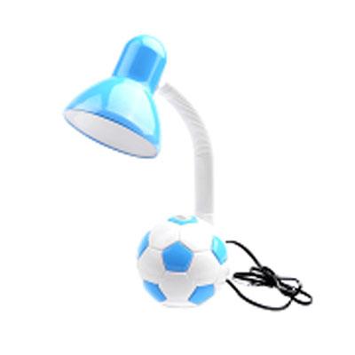Купить настольную лампу для ребенка