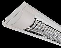 Люминесцентный линейный светильник,арт. 111183