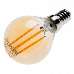 Светодиодные лампы как выбрать