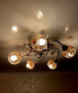 Лампы энергосберегающие 20W E27Экономичные лампочки