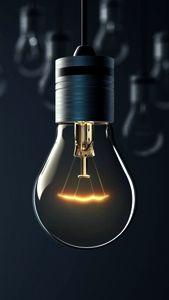Купить лампочка