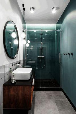 Светильники для ванной потолочные фото