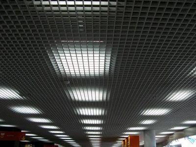 Светильники для грильято фото