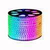 LED ленты rgb