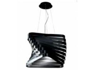 дизайнерські моделі світильників