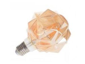 струменевий друк LED лампочок, адитивні технології