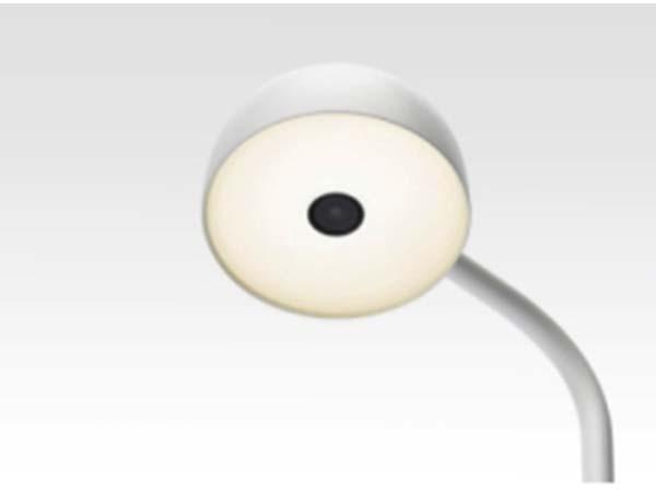 светодиодные настольные лампы для детской комнаты, современные лампы в детскую, создали настольные лампы с искусственным интеллектом