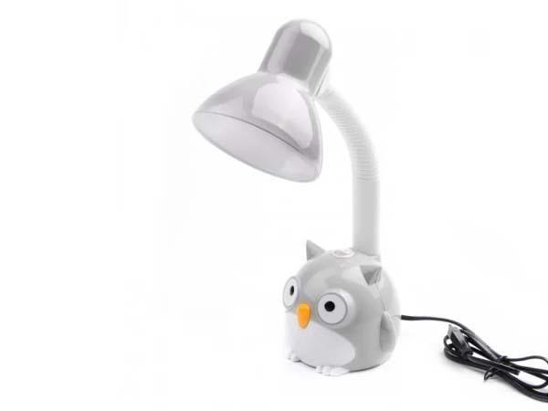 сучасні настільні лампи для дитини, купити настільну лампу для дитячої кімнати