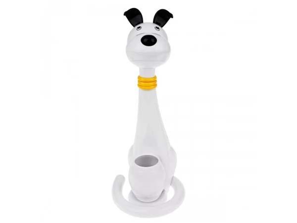 настольная лампа для детской комнаты, настольная лампа в детскую с регулировкой яркости, современная настольная лампа с регулировкой температуры свечения