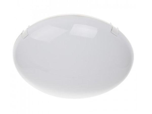 недороге освітлення в ванну