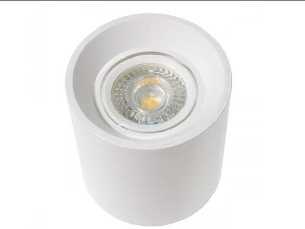 недорогі світильники для ванної