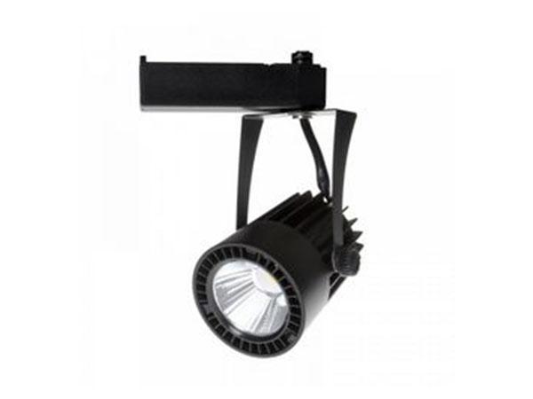 Поворотный светильники лофт, фото