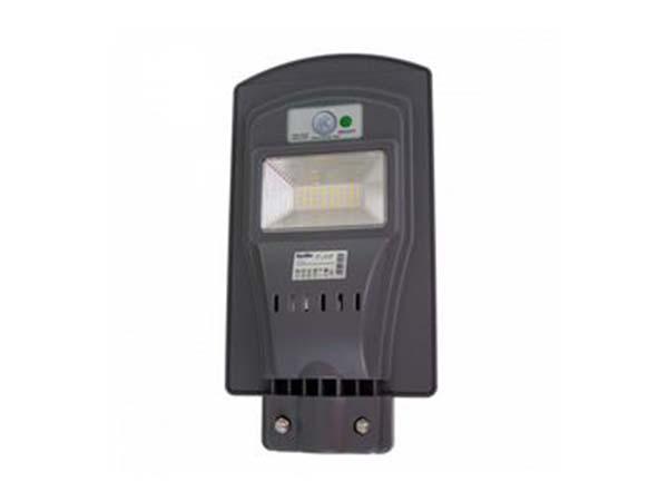 уличный консольный светильник арт. 34-306