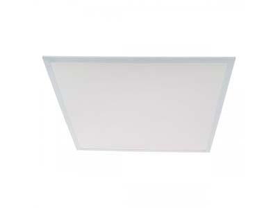 LED панель для офісу