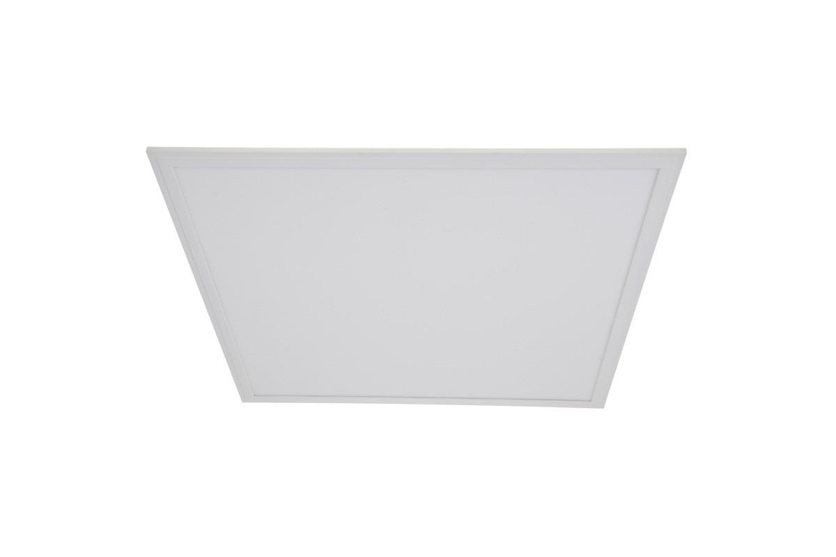 светодиодный светильник для потолка армстронг, лицевая сторона