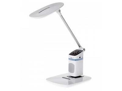 світильник з сенсорним управлінням, сенсорне керування освітленням, сенсор для світла