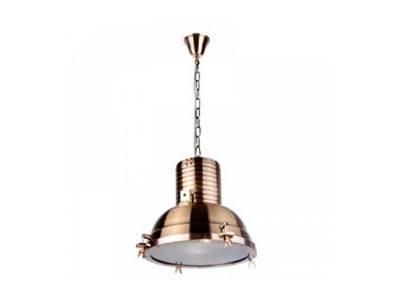светильник для морского стиля