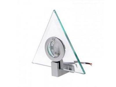 Точковий світильник мінімалізм