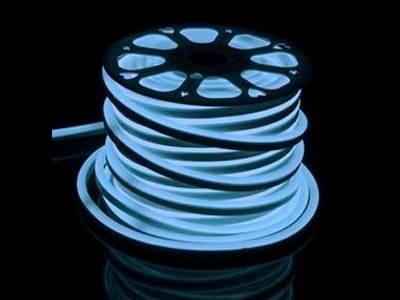 LED-стрічка мінімалізм