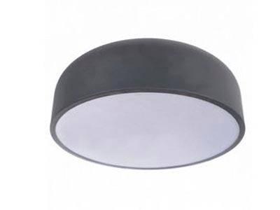 Стельовий світильник мінімалізм
