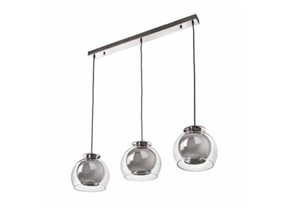освещение и осветительные приборы для кухни