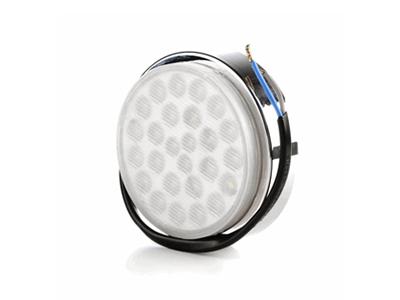 Светодиодная подсветка для мебели кухни