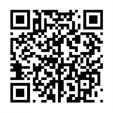 QR-код для повернення через Telegram