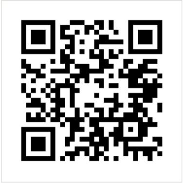 QR-код для возврата через Telegram