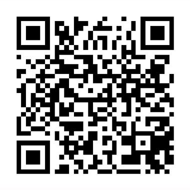 QR-код для возврата через Viber