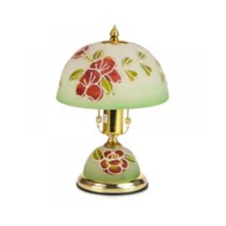 декоративные лампы купить