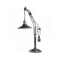 декоративные настольные лампы купить