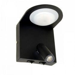 настенный светильник в коридор