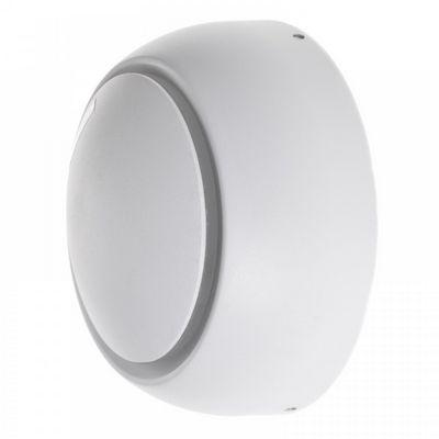 Бра настенный светильник для ванной