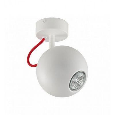 Бра настенный светильник спот для ванной