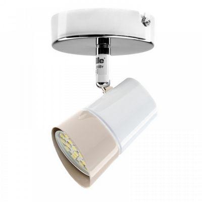 светильник направленного света