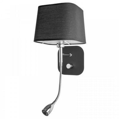 Лампа для чтения фото