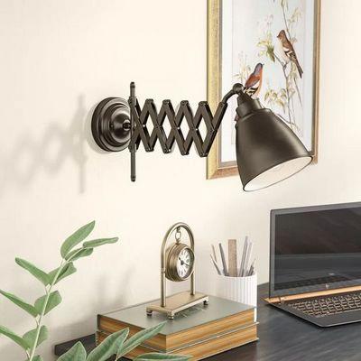 Лампа бра для чтения фото