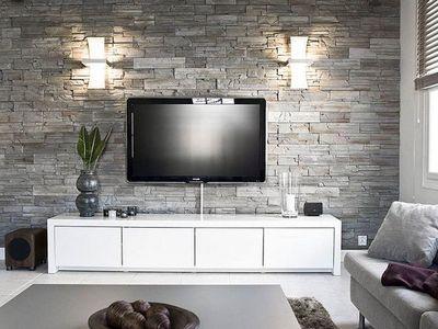 Настенные светодиодные светильники для дома