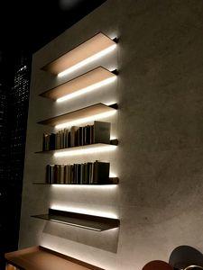 Освітлення у вітальні, фото